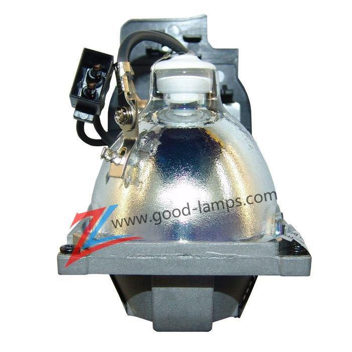 Projector lamp 5J.J2D05.001