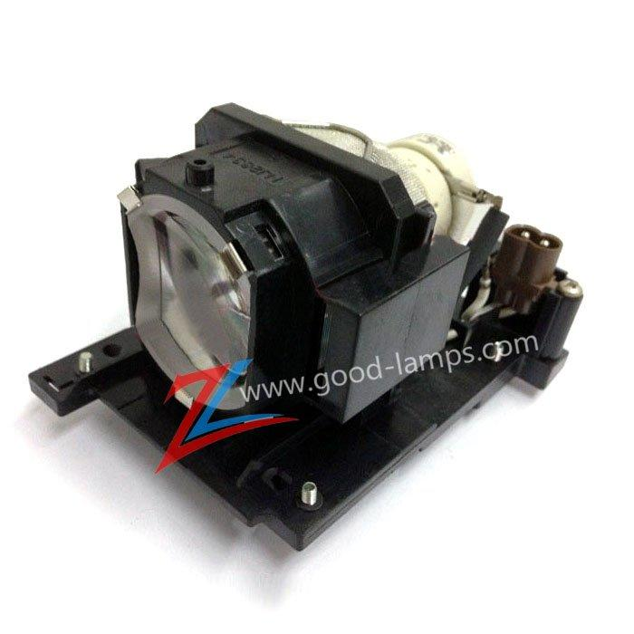 Projector lamp DT01022
