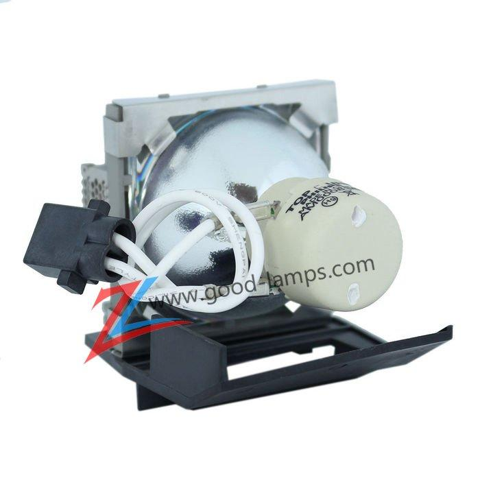Projector lamp 9E.08001.001/RLC-035
