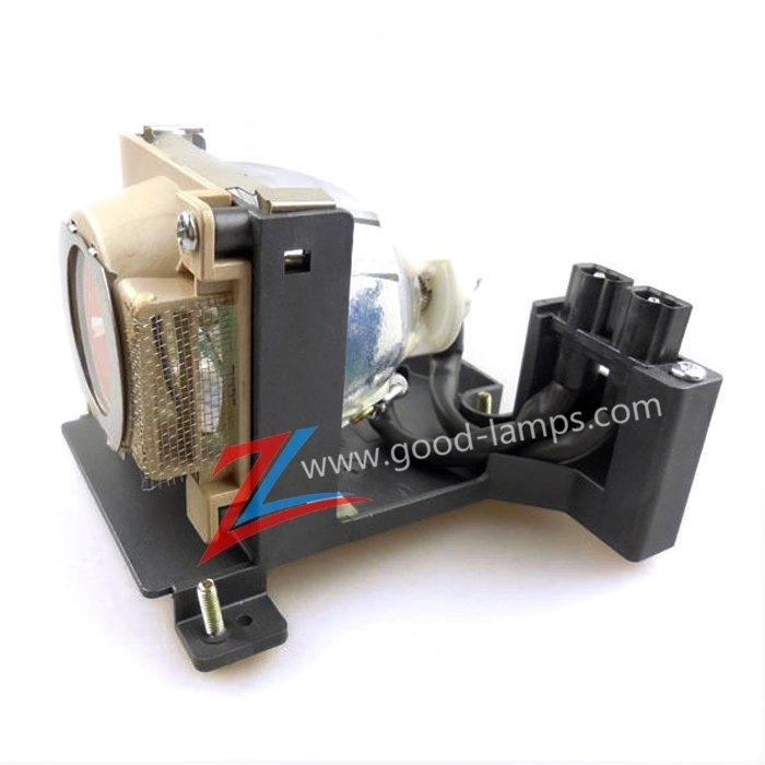 Projector lamp 60.J3416.CG1/VLT-XD200LP