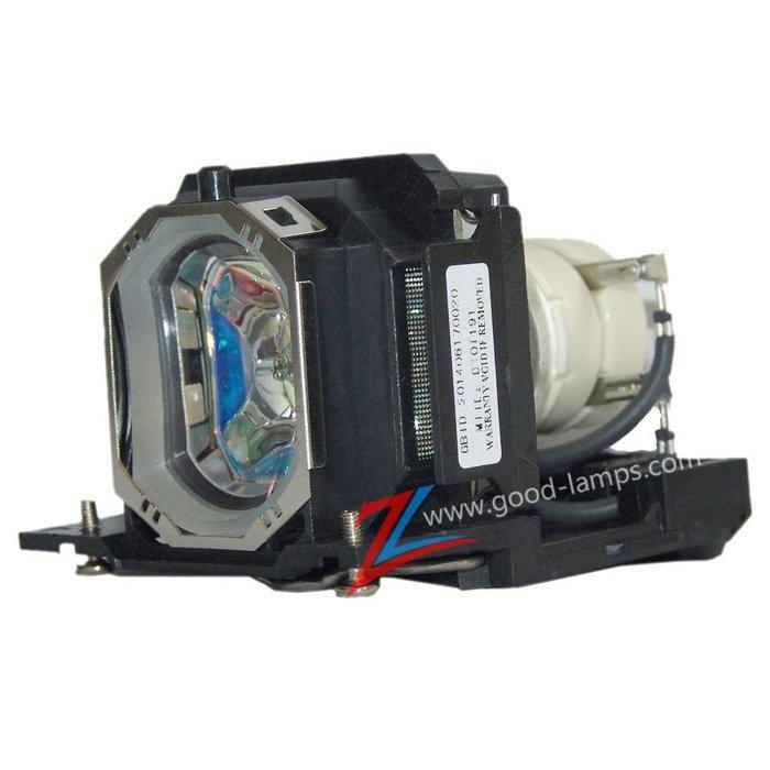 Projector lamp DT01241
