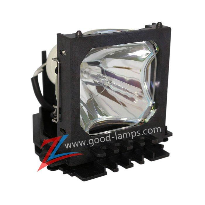 Projector lamp DT00571