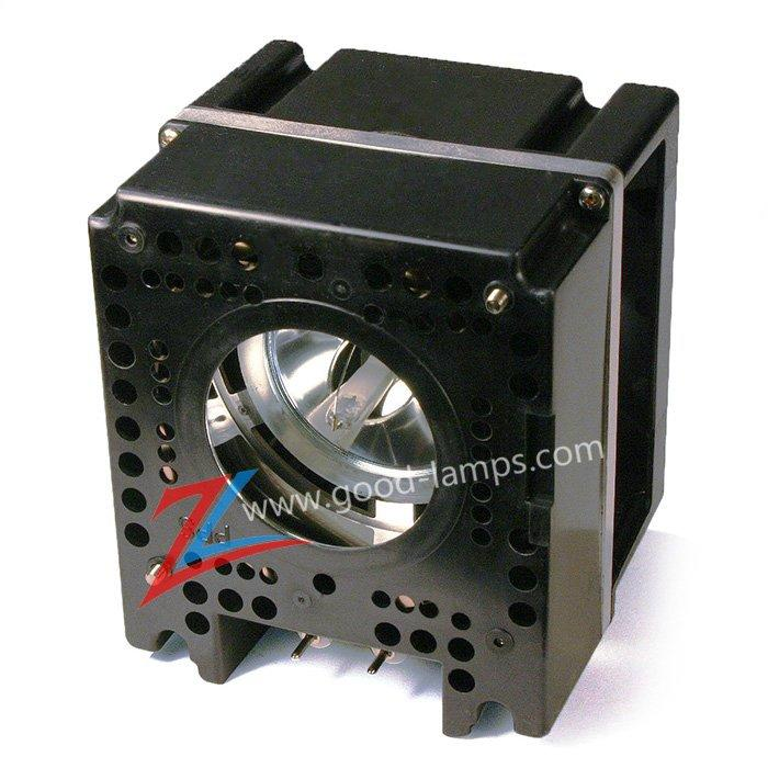 Projector lamp DT00031