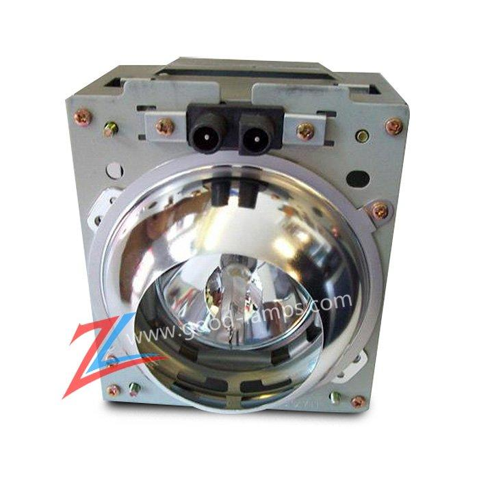 Projector lamp DT00091
