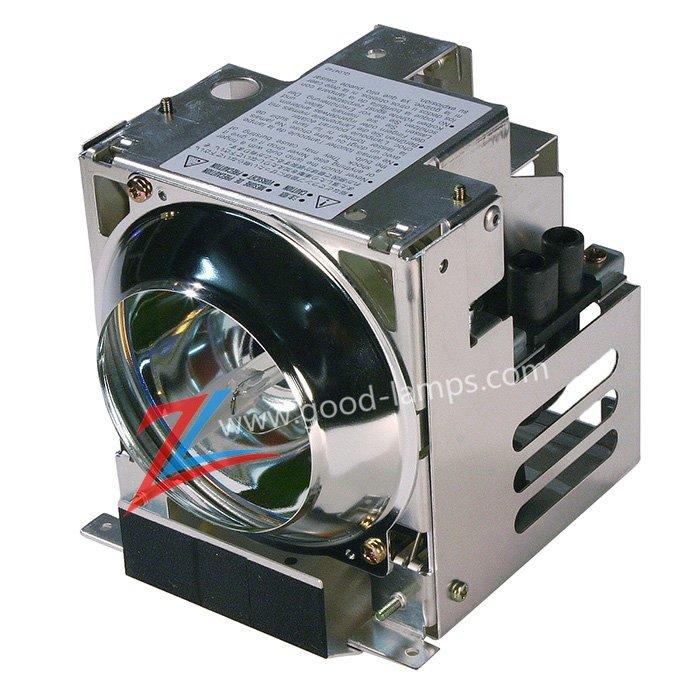 Projector lamp DT00111