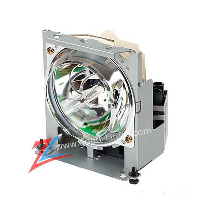 Projector lamp DT00161