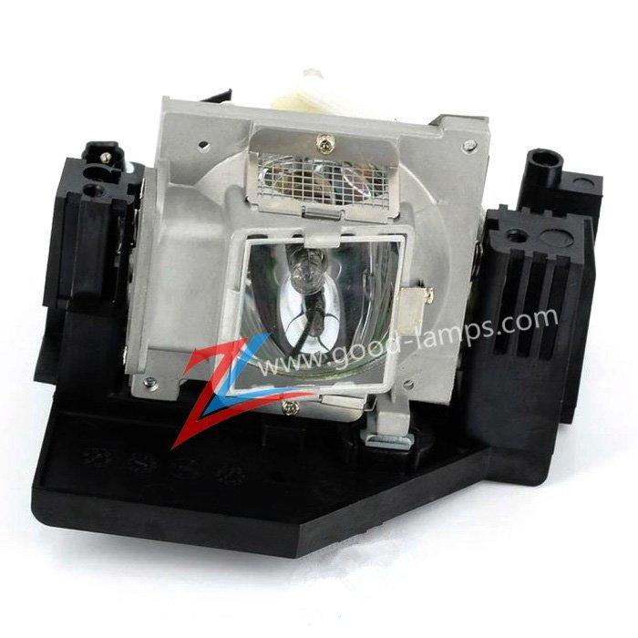 Projector lamp CS.5J0DJ.001