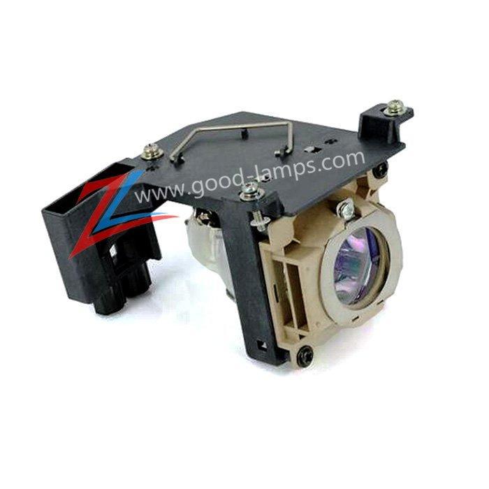 Projector lamp 65.J4002.001
