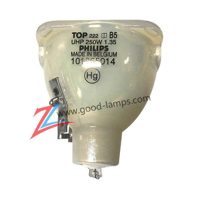 BenQ Replacement Lamp with Housing and Original Bulb for PB8125; PB8215; PB8225; PB8235