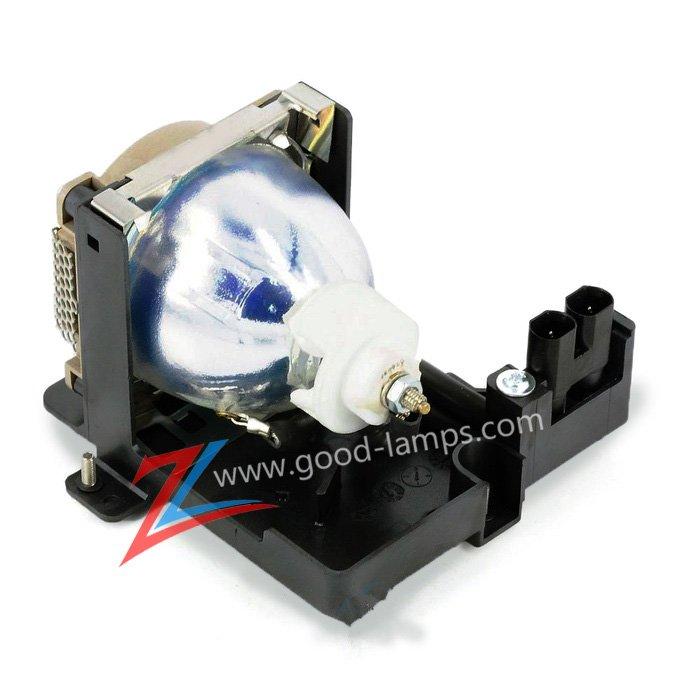 New Projector Lamp 60.J8618.CG1 W//Housing for BENQ PB6100//PB6105//PB6200//PB6205