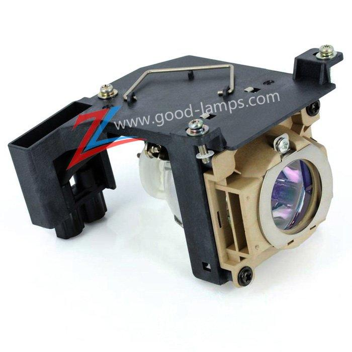 Projector lamp 60.J6010.CB1