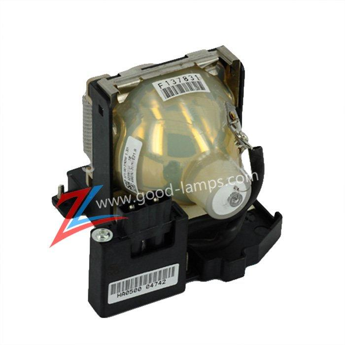 Projector lamp 60.J3503.CB1