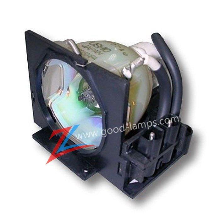 Projector lamp 60.J1720.001/60.J3207.CB1