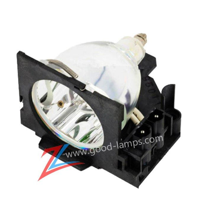 Projector lamp 60.J1610.001/VLT-X10LP