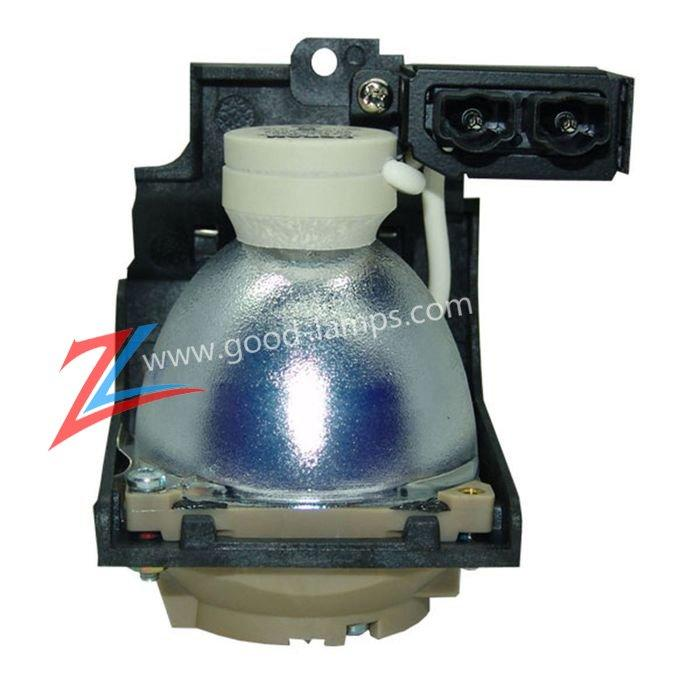 Original Osram Projector Lamp Replacement with Housing for Acer 60.J1331.001