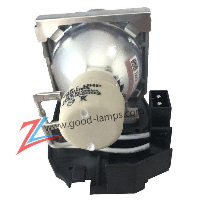 Projector lamp 5J.Y1E05.001