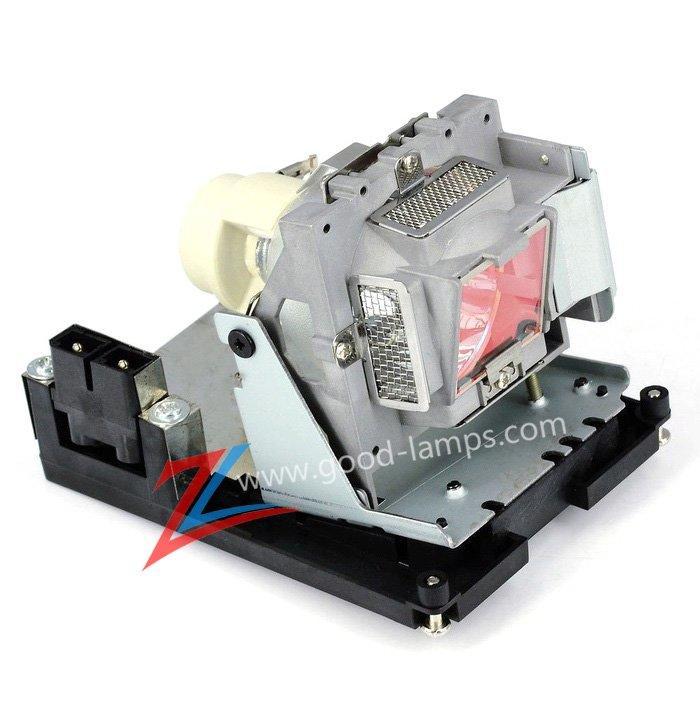 Projector lamp 5J.Y1C05.001