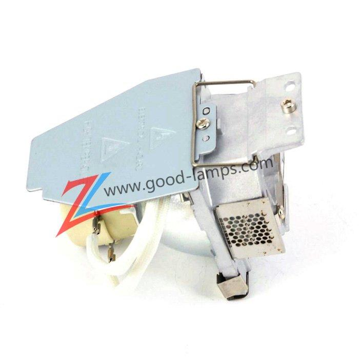 Projector lamp 5J.Y1405.001