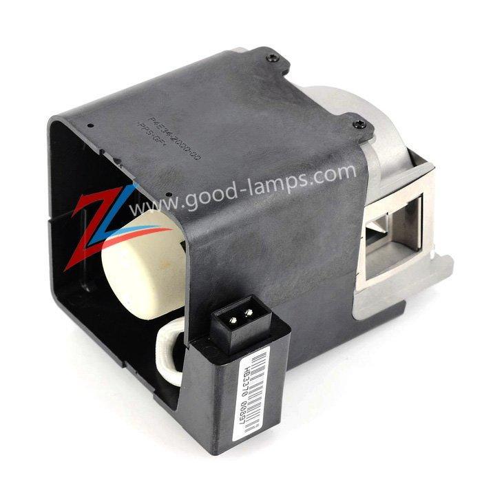 Projector lamp 5J.J2S05.001