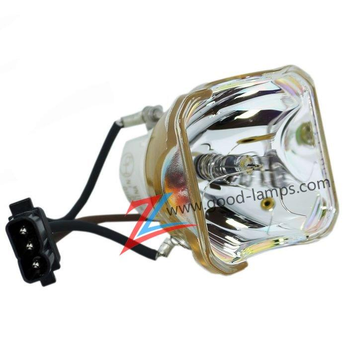 Projector lamp 5J.J2K02.001