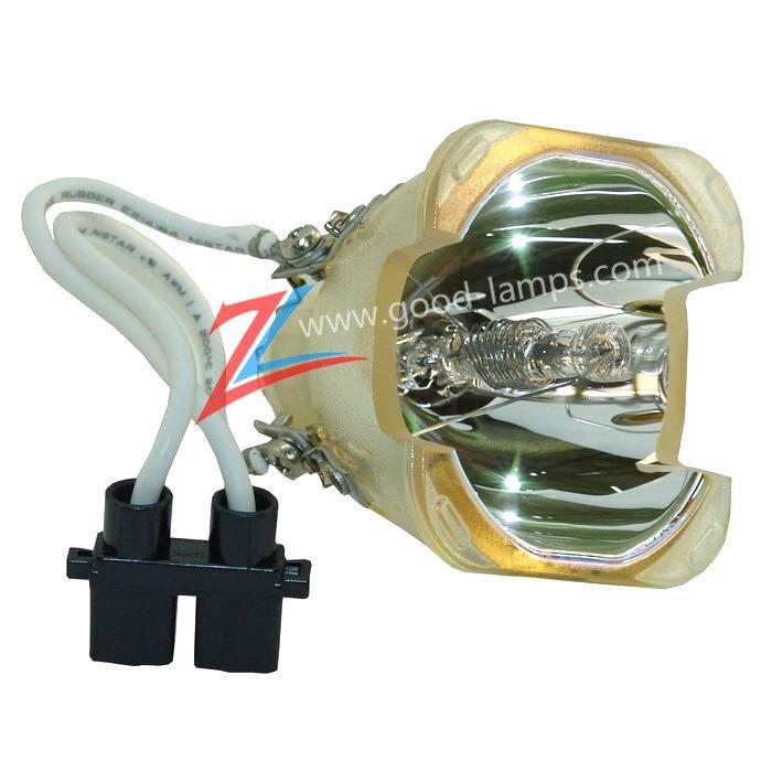 Projector lamp 5J.J2H01.001