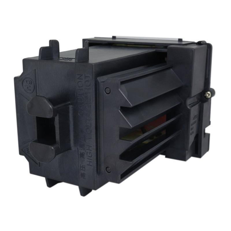 Projector Lamp POA-LMP149/610-357-0464