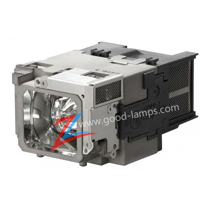 Projector lamp ELPLP94 / V13H010L94