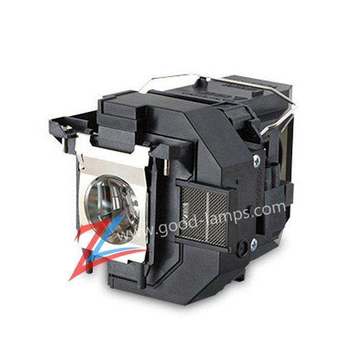 Projector lamp ELPLP95 / V13H010L95
