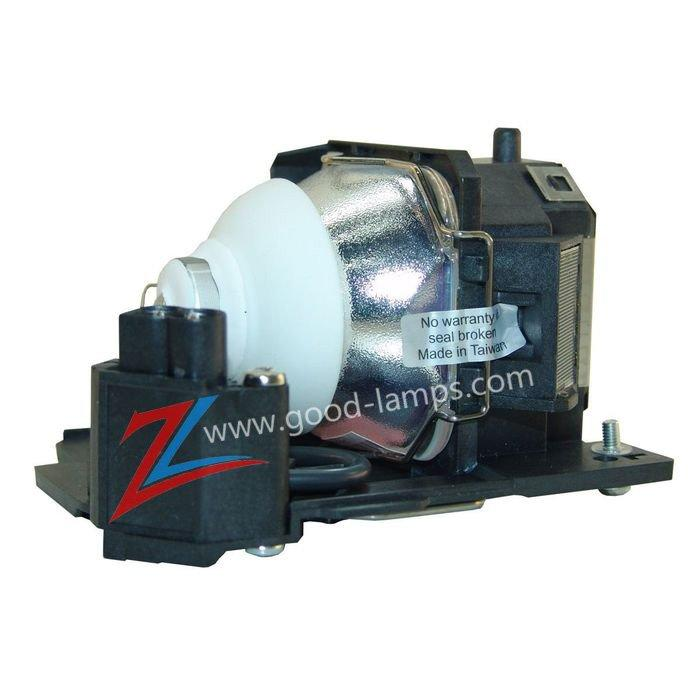Projector lamp DT01151