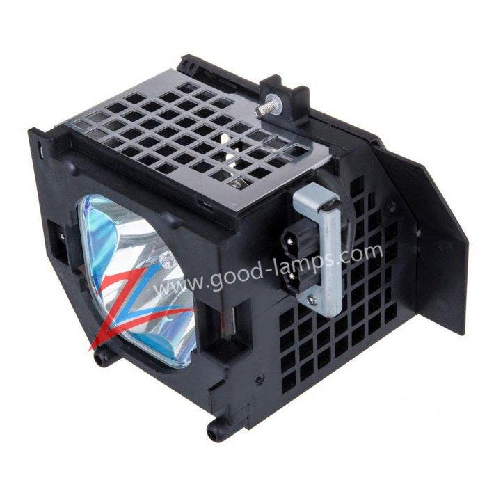 Projector lamp UX21516/LP700