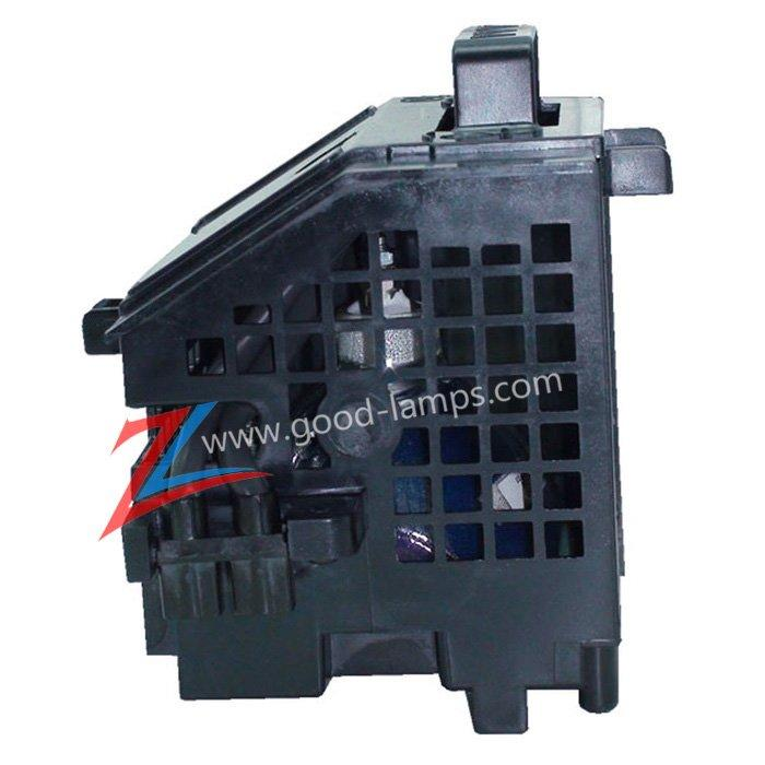 Projector lamp UX21514/LW700/LC48/UX-21515