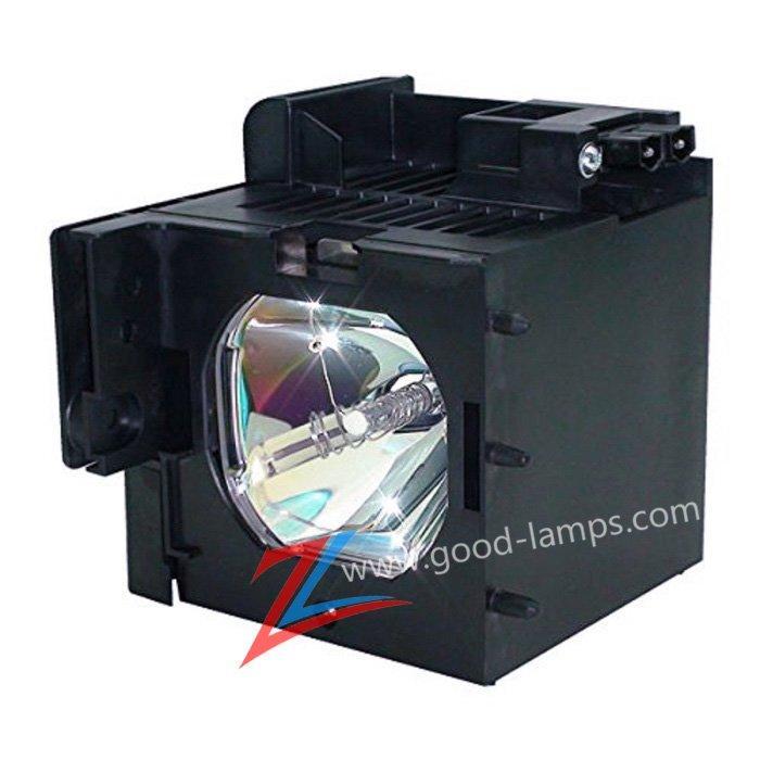 Projector lamp UX25951/LP600