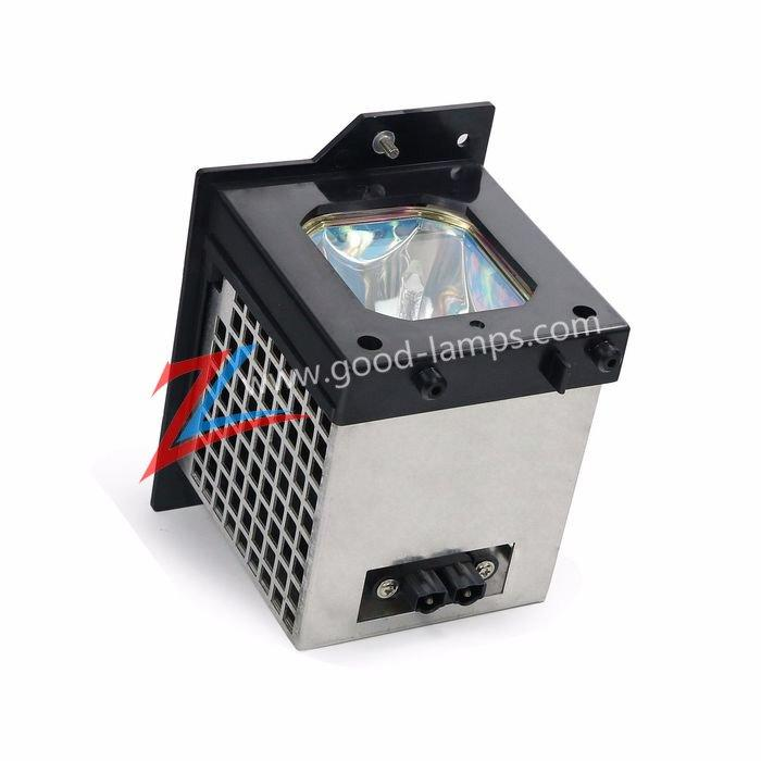 Projector lamp UX21513/LM500