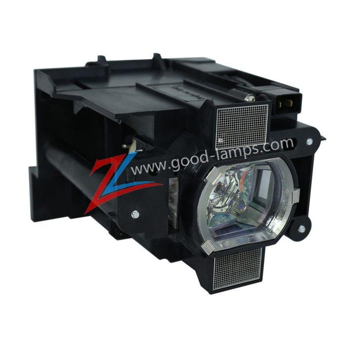 Projector lamp DT01281