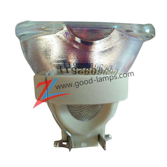 Projector lamp DT01285
