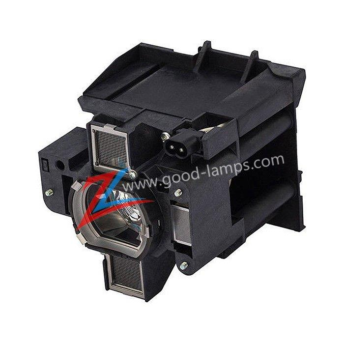 Projector lamp DT01881