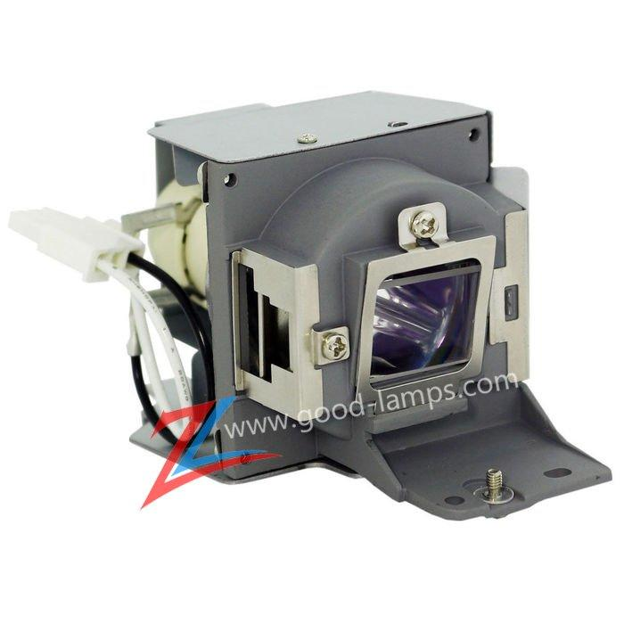 Projector lamp DT01461