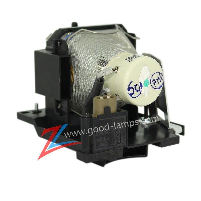 Projector lamp DT01123