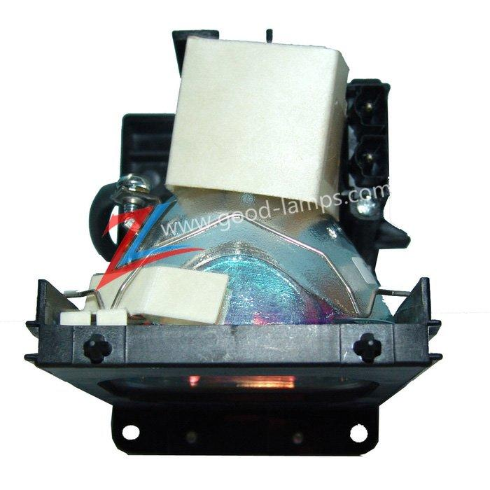 Projector lamp DT00681