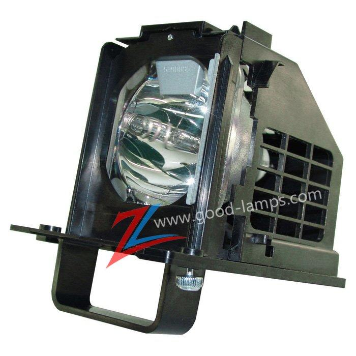 Projector lamp 915B441001 / 915P106A10
