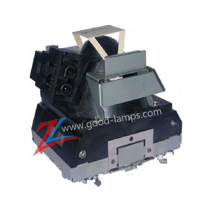 Projector lamp VLT-X200LP / SP-LAMP-LP12