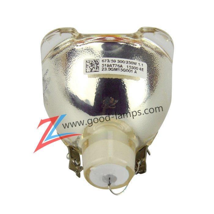 Projector lamp R9801272/400-0400-00 /400-0500-00