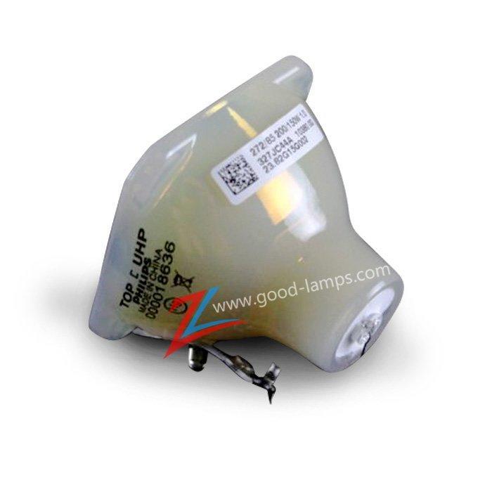 Projector lamp R9801265/400-0402-00/003-120181-01