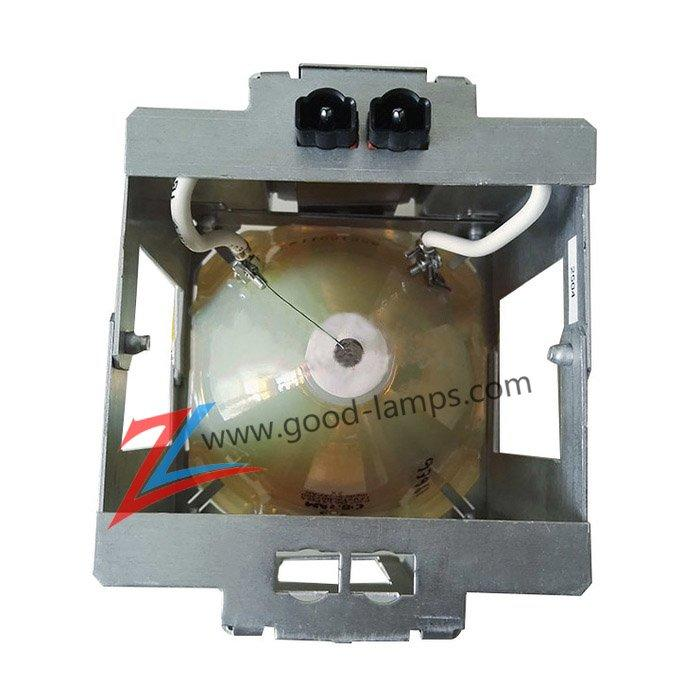 Projector lamp R9841805