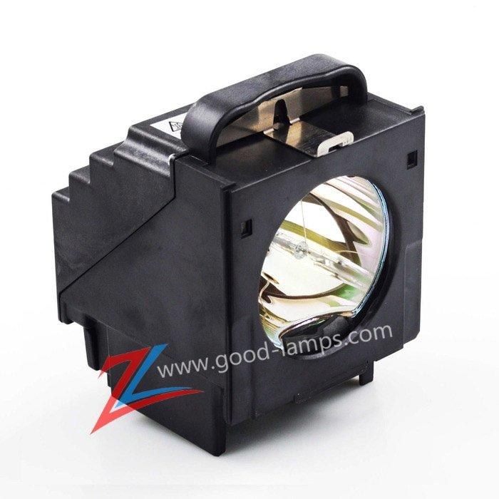 Projector lamp R9842807/R764741 for Barco