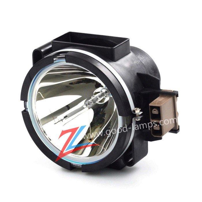 Projector lamp R9842440/R764225/R764454/R9842020