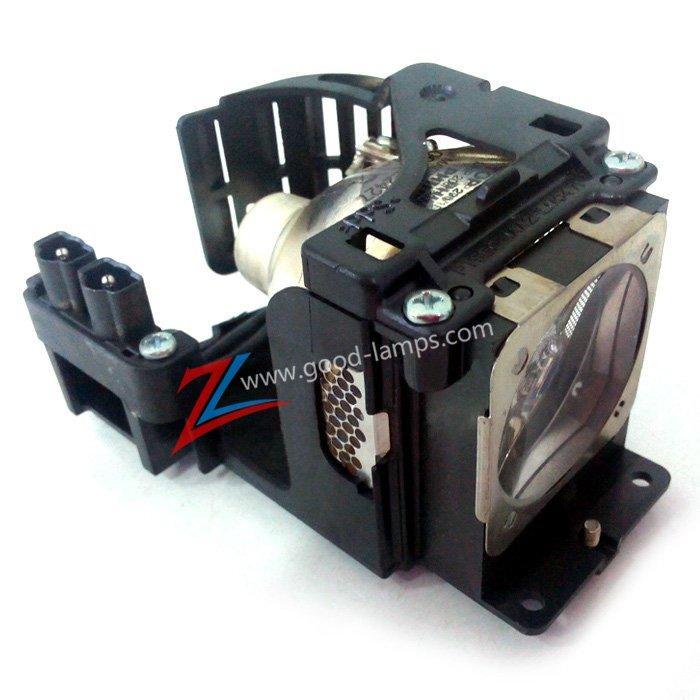 Projector Lamp POA-LMP90/610-323-0726