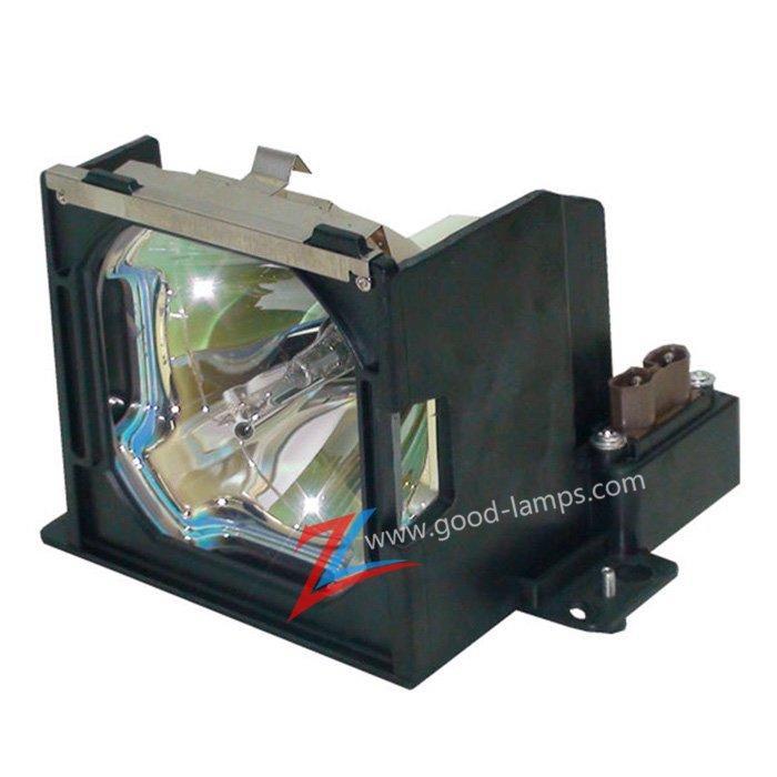 POA-LMP109 Sanyo PLC-XF47; Eiki LC-XT5 Lamp 610 334 6267 OEM Lamp