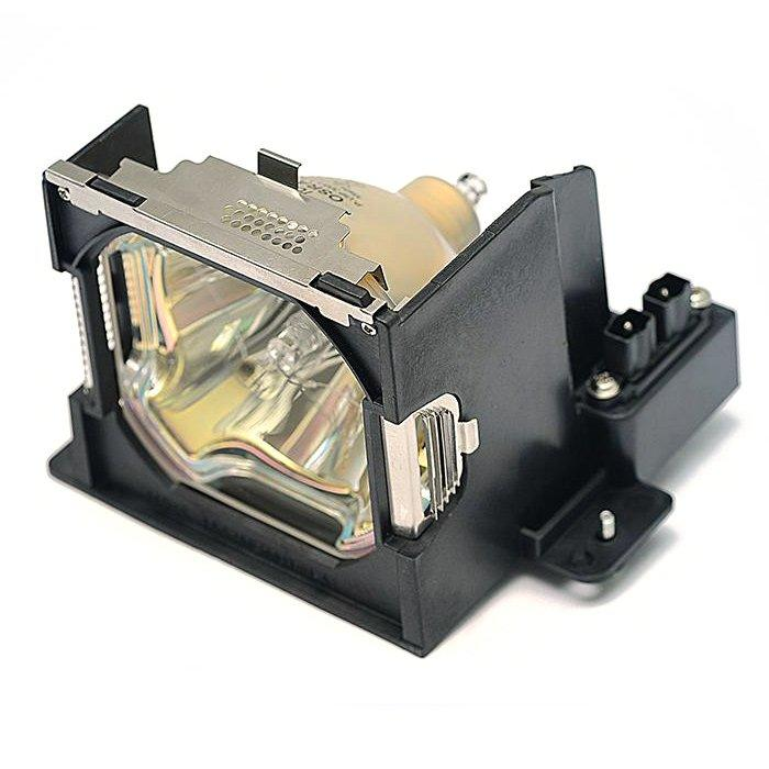 Projector Lamp POA-LMP99/610-293-5868/610-325-2940