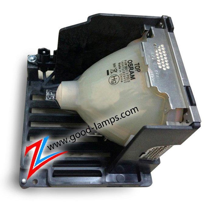 Projector Lamp POA-LMP101/610-328-7362
